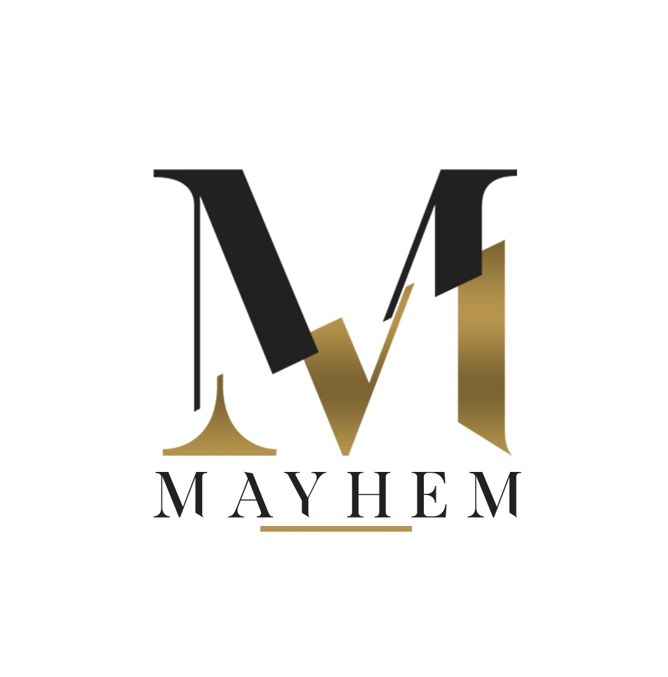 Mayhem Design & Entertainment